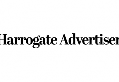 Why I Support the Harrogate Advertiser's 'love our locals' Camapign