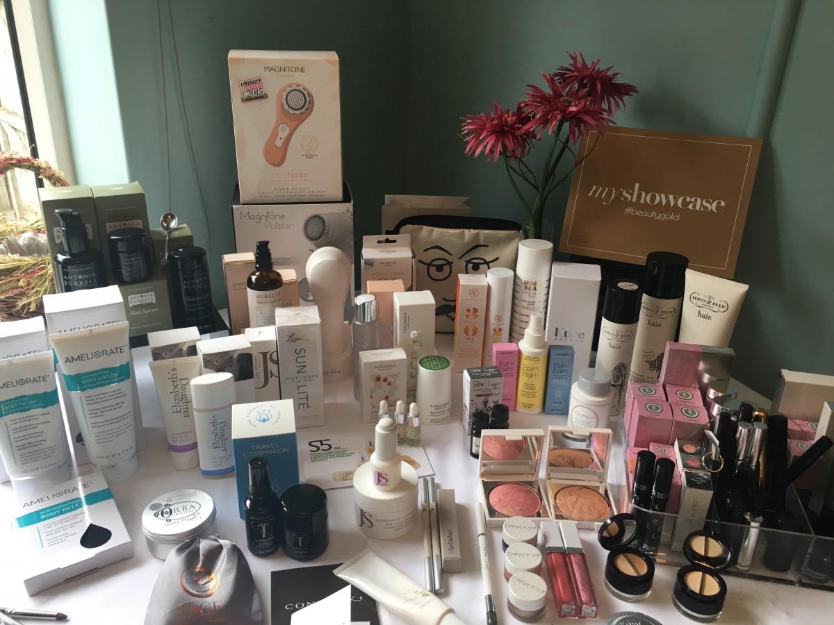 Harrogate Mama, Harrogate Mama Blog, Louise Lunn, Make Up Artist, Harrogate, Mama, Blog,IMG_1416.jpg