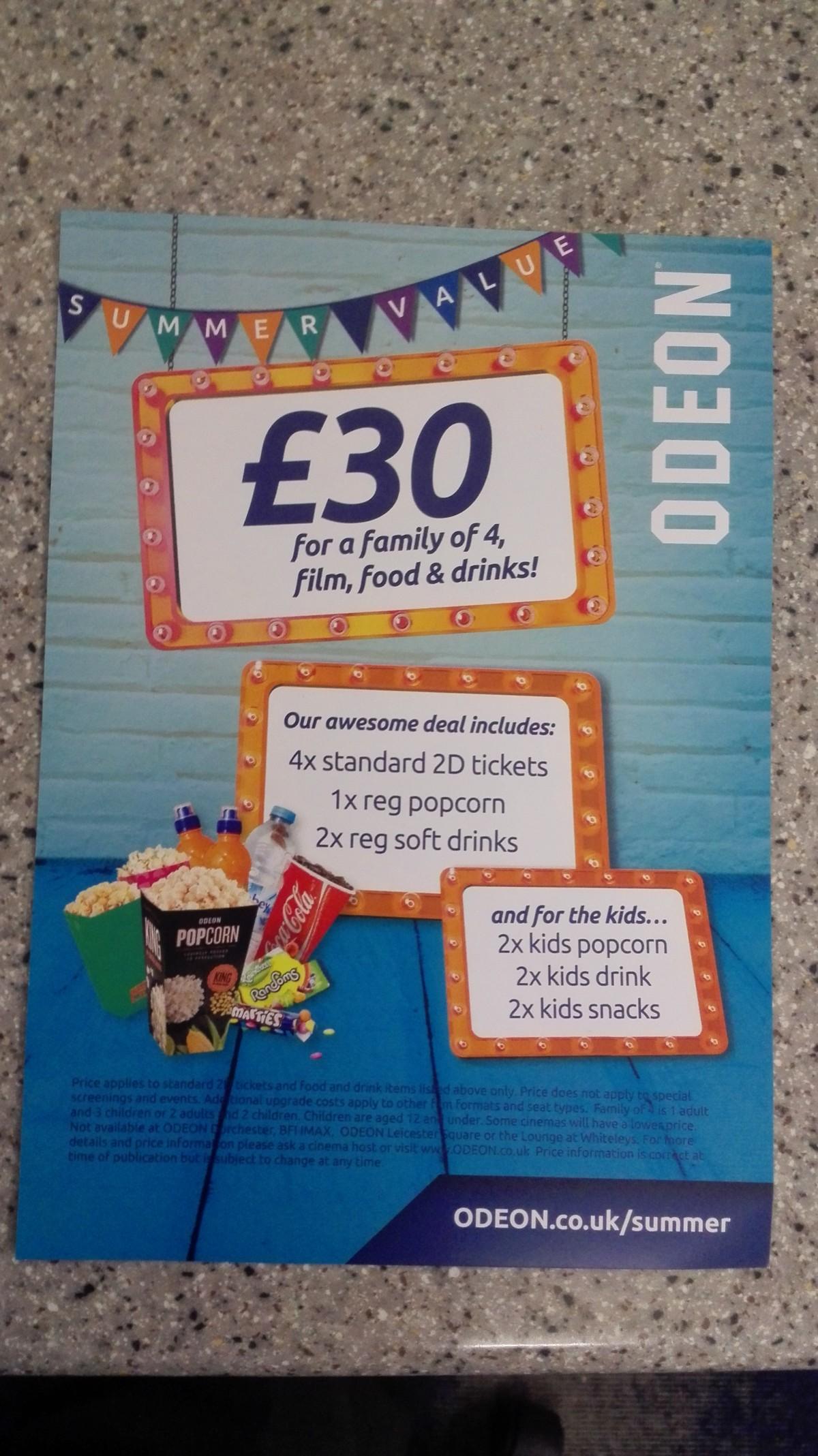 £30 Family Deal 1.jpg