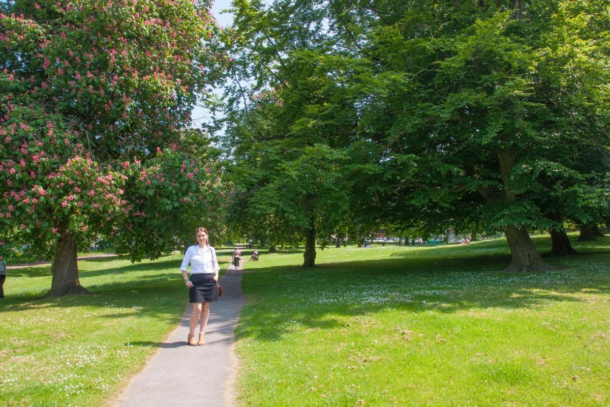 Harrogate Mama, Harrogate Mama Blog, Photo Shoot, Out and About, Blogger, Danon, Harrogate, Mama, Blog,DSC_8590HiRes