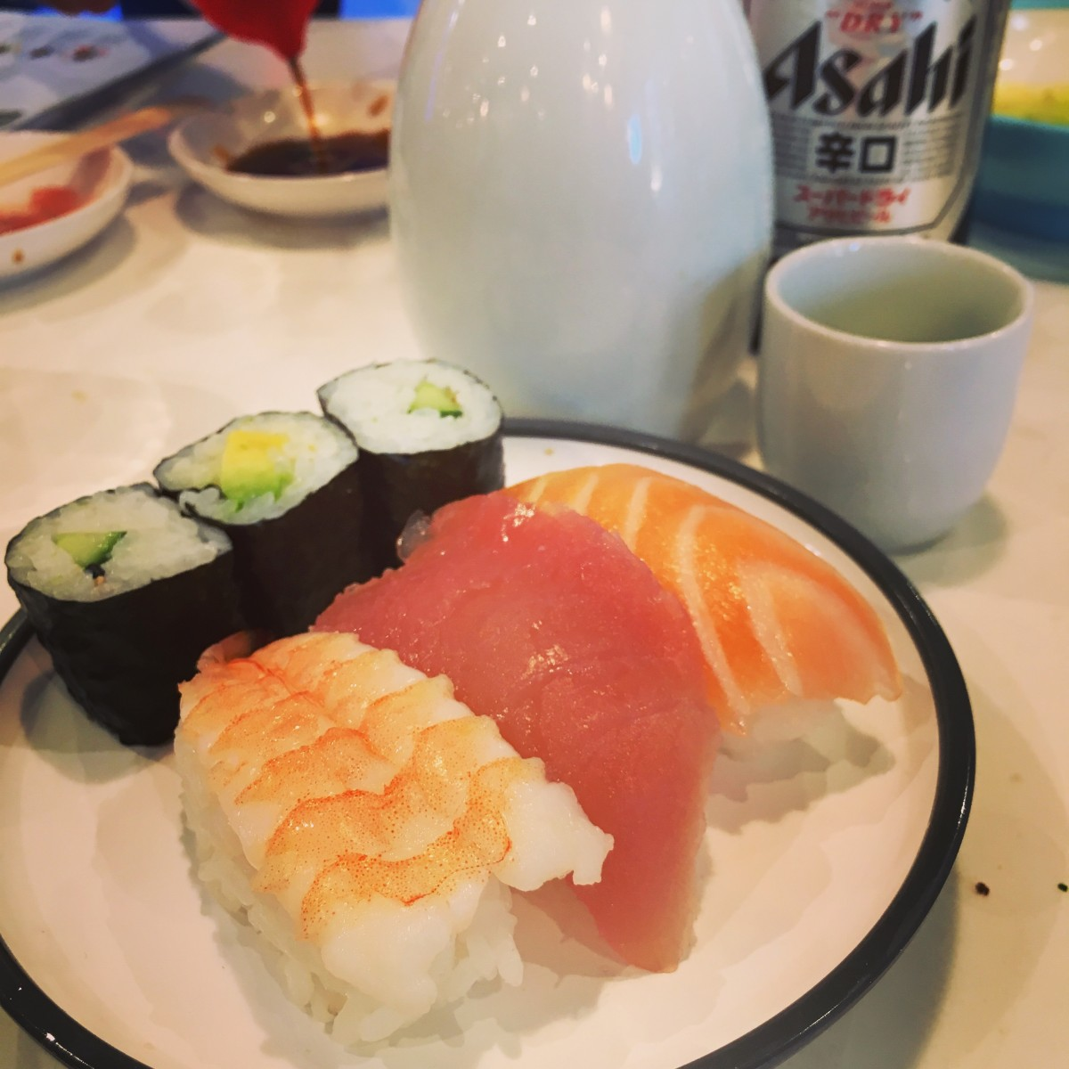 Harrogate Mama, Harrogate Mama Blog, YO! Sushi, Blogger, Harrogate, Mama, Blog,IMG_2014.jpg
