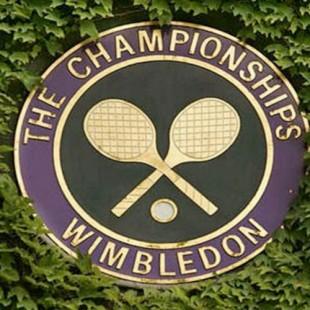 Wimbledon-Image-310x310.jpg