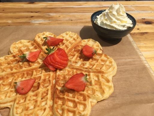 Wimbledon-Waffles-pic1.jpg