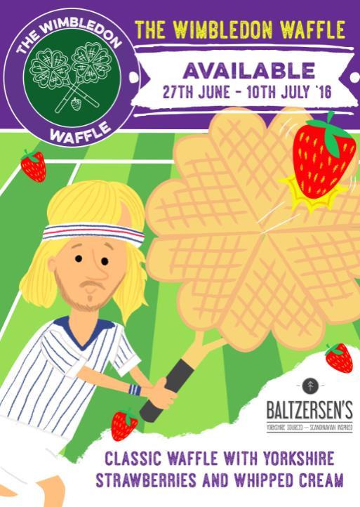 Wimbledon-Waffles.jpg