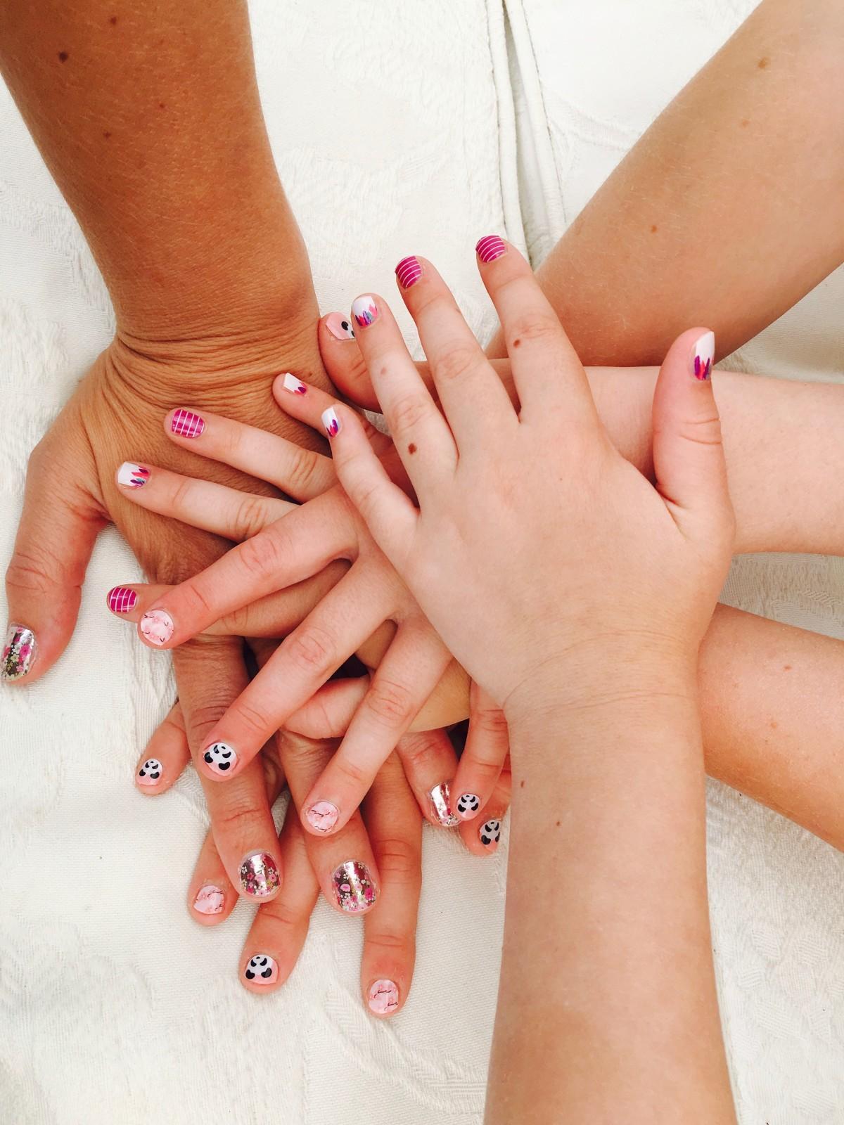 Harrogate Mama, Harrogate Mama Blog, Jamberry, Nails, Nail Wraps, Harrogate, Yorkshire, Blogger, Harrogate, Mama, Blog,IMG_0933.jpg