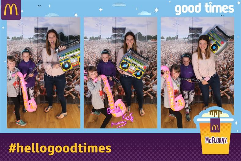 Harrogate Mama, Harrogate Mama Blog, McDonalds, #hellogoodtimes, Harrogate, Yorkshire, Blogger, Harrogate, Mama, Blog,1471083544627.jpg
