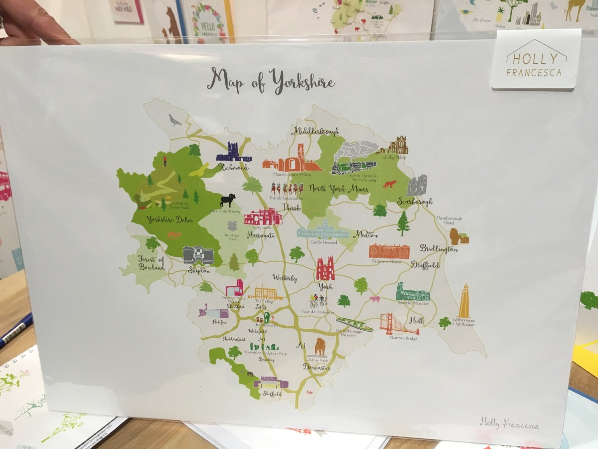 Harrogate Mama, Harrogate Mama Blog, Yorkshire Supppliers, Harrogate Home and Gift Fair,
