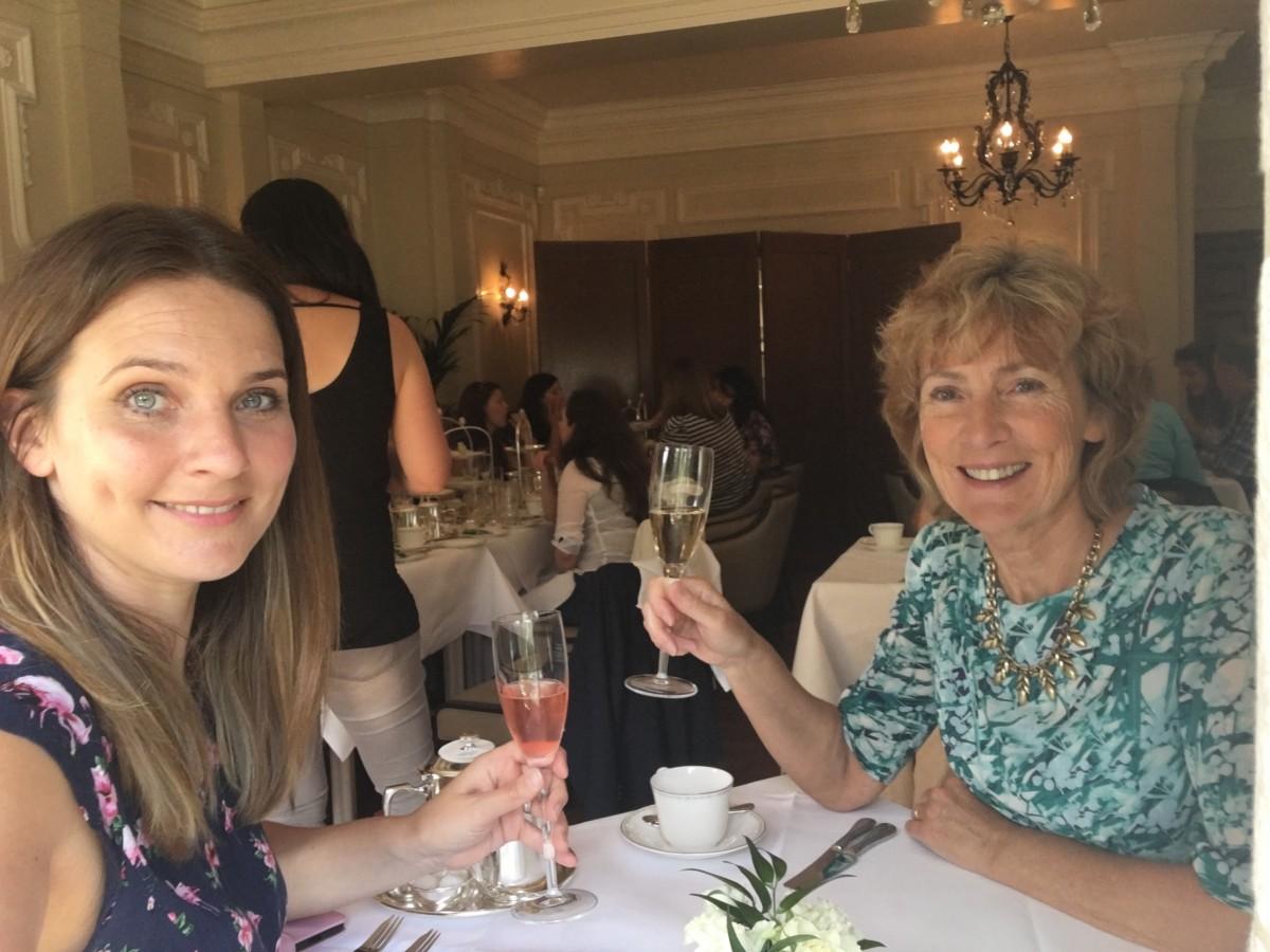 Harrogate Mama, Harrogate Mama Blog, Bettys, Bettys Afternoon Tea, Lady Betty Afternoon Tea, Harrogate, Yorkshire, Blogger, Harrogate, Mama, Blog,IMG_1105.jpg