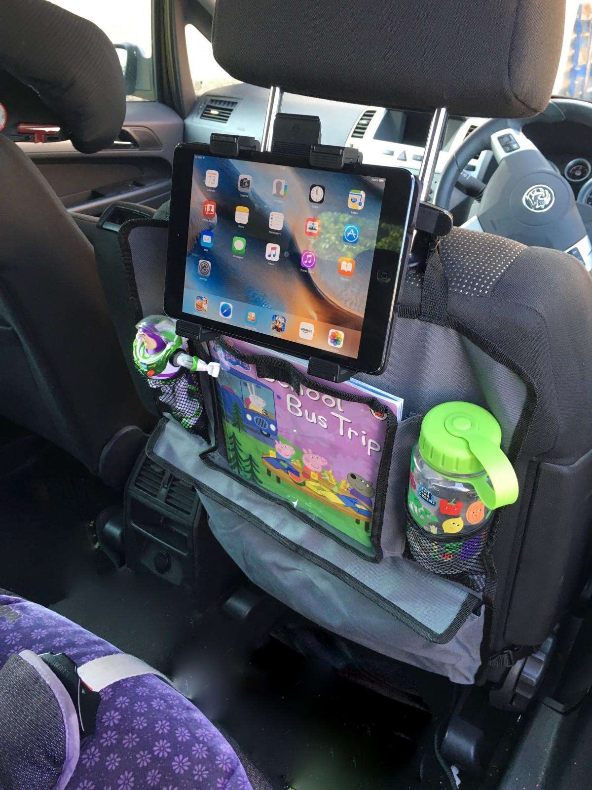 Harrogate Mama, Harrogate Mama Blog, Hackonsted, Car Seat Protectors, Kick Mats, Yorkshire, Blogger, Harrogate, Mama, Blog,IMG_2276.jpg