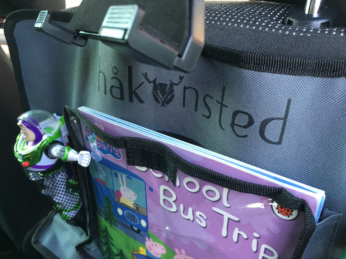 Harrogate Mama, Harrogate Mama Blog, Hackonsted, Car Seat Protectors, Kick Mats, Yorkshire, Blogger, Harrogate, Mama, Blog,IMG_2279.jpg