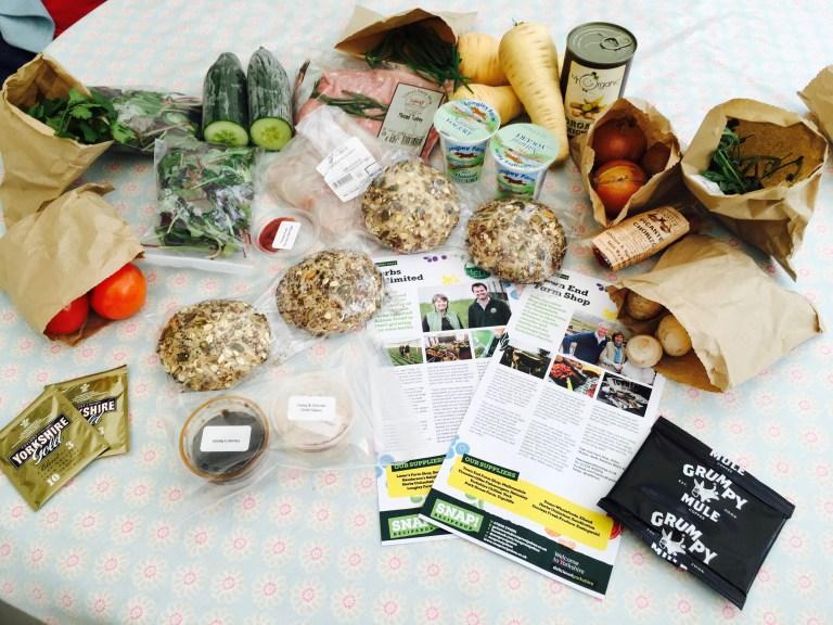 harrogate-mama-harrogate-mums-snaprecipe-box-meal-preparation-home-cookingimg_9397.jpg