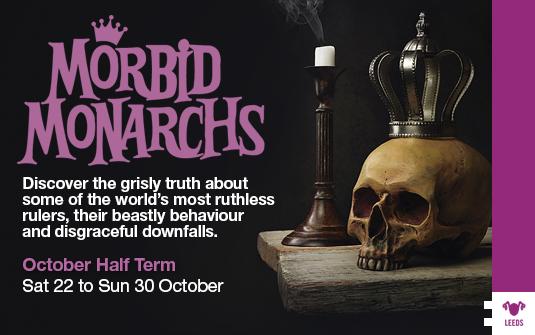 Morbid-Monarchs-Web-Banner.png