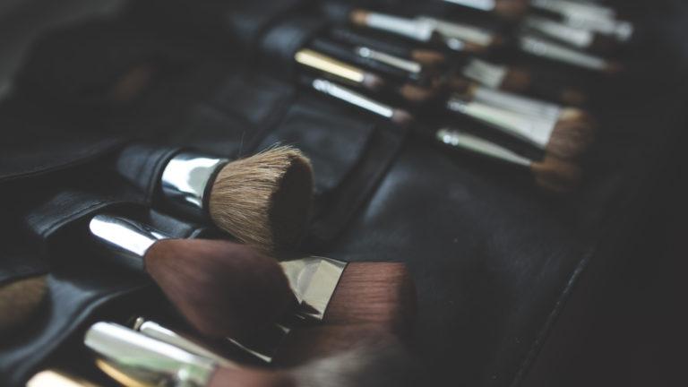 brush-makeup-make-up-brushes-1-768x432.jpg