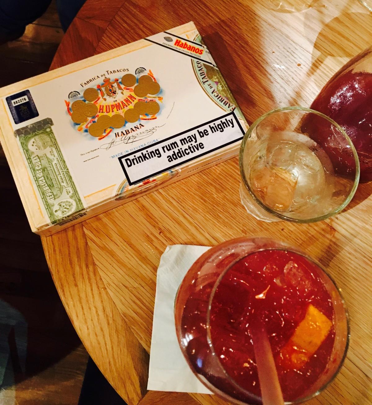 Harrogate Blogger, Harrogate Mama, Harrogate Mama Blog, Revolucion de Cuba Opening, Yorkshire, Blogger, Harrogate, Mama, Blog,IMG_3066.jpg