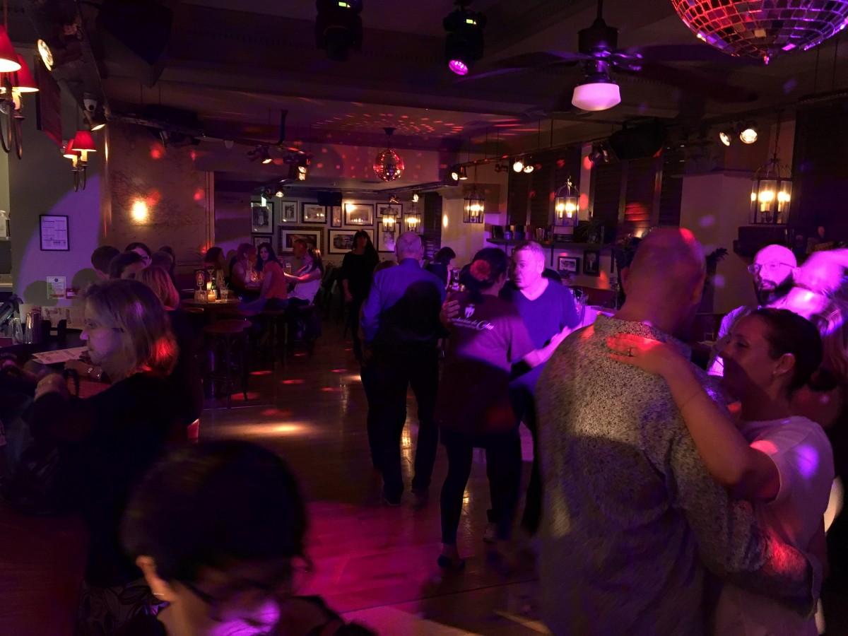 Harrogate Blogger, Harrogate Mama, Harrogate Mama Blog, Revolucion de Cuba Opening, Yorkshire, Blogger, Harrogate, Mama, Blog,IMG_3068.jpg