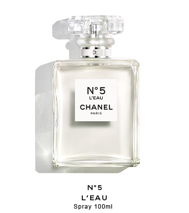 Chanel_Splash_CHANEL_100ml.jpg