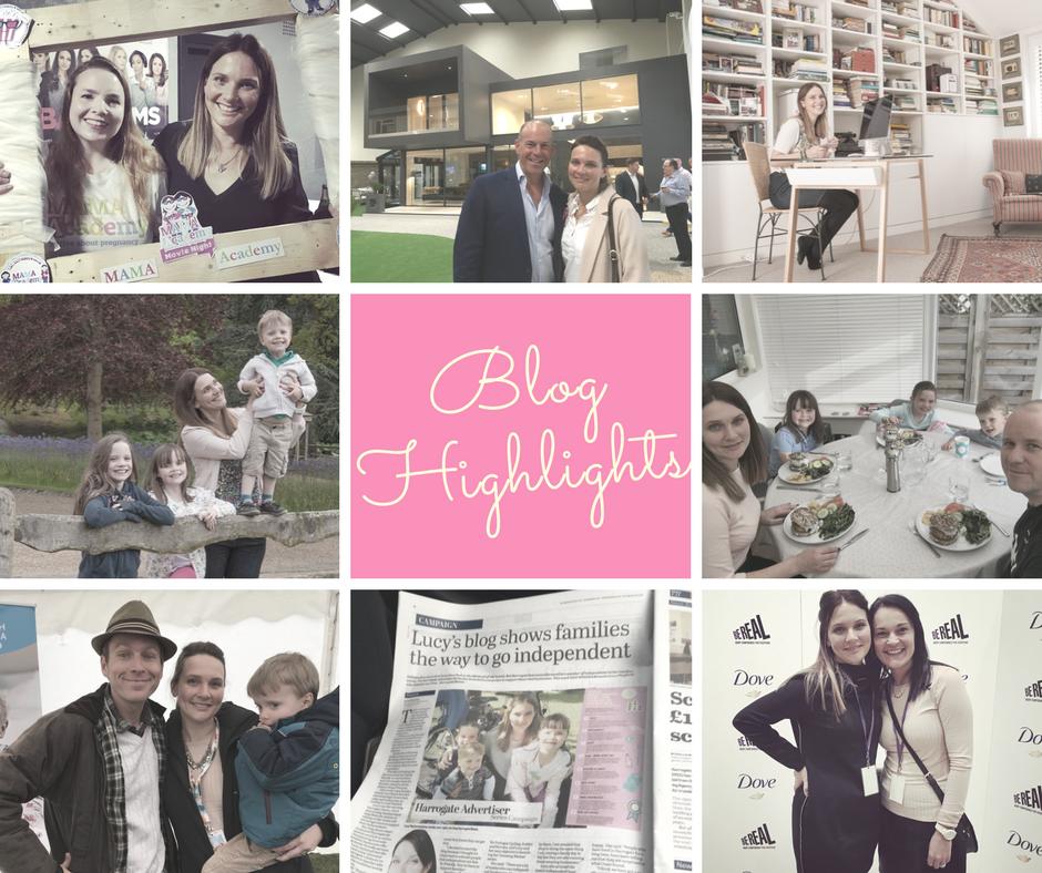 Harrogate Mama Brand Highlights.png