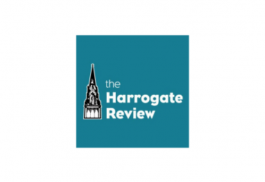 Harrogate Review