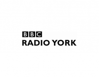 BBC Radio York Interview about the Tour de Yorkshire