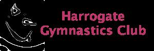 cropped-HGC_Logo.png