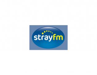 Harrogate Mama interviewed on Stray FM