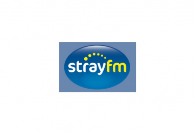 Harrogate Mama interviewed on Stray FM