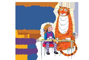 tiger-brochure-examples-2.png