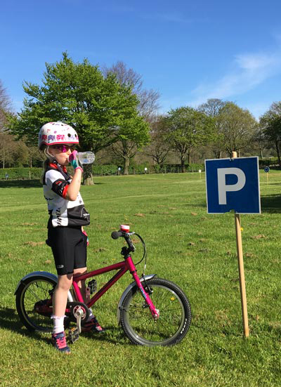 Family-Cycle-Trail-4-Emma-Garclay.jpg