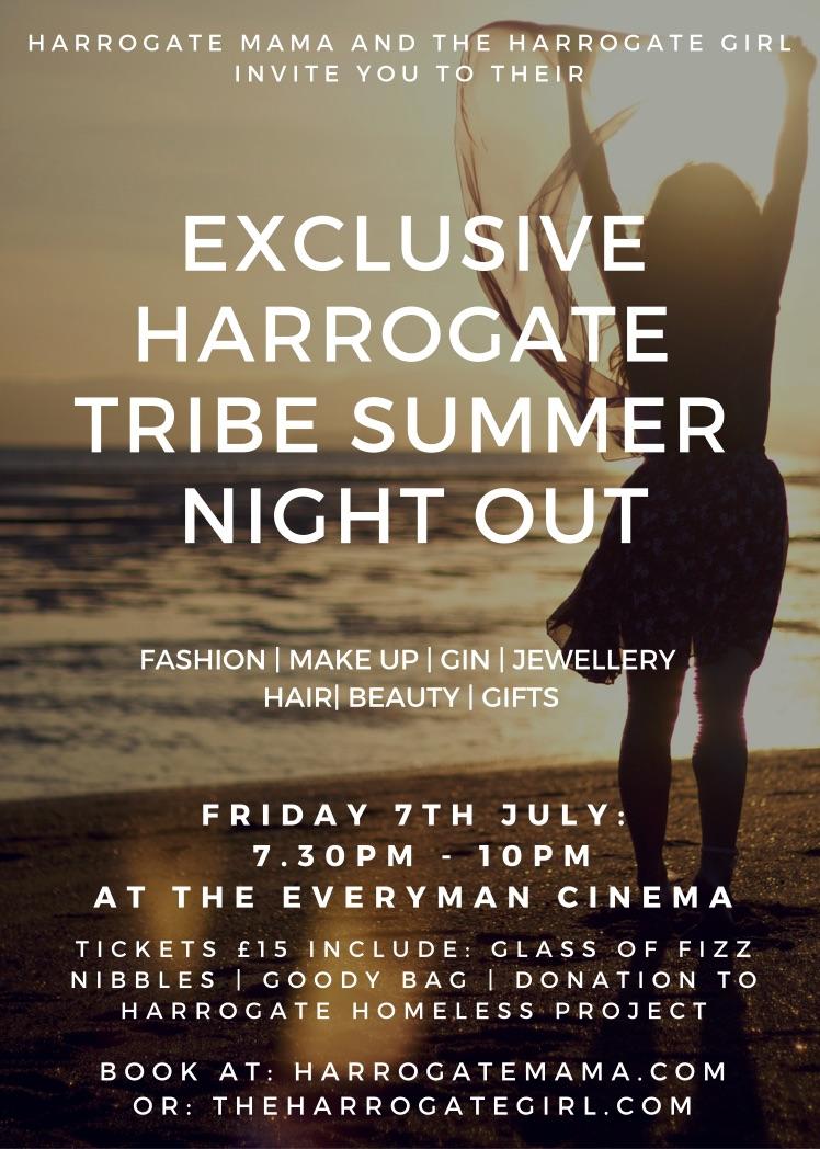 Flyer for Harrogate Tribe Event.jpg