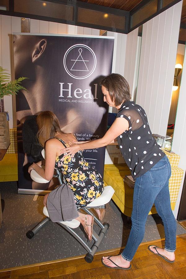 Harrogate Blogger, Harrogate Mama, Harrogate Mama Blog, Harrogate Blog, Harrogate Tribe Event, Harrogate Tribe, Blogger, Harrogate, Mama, Blog,DSC_8989LoRes.jpg