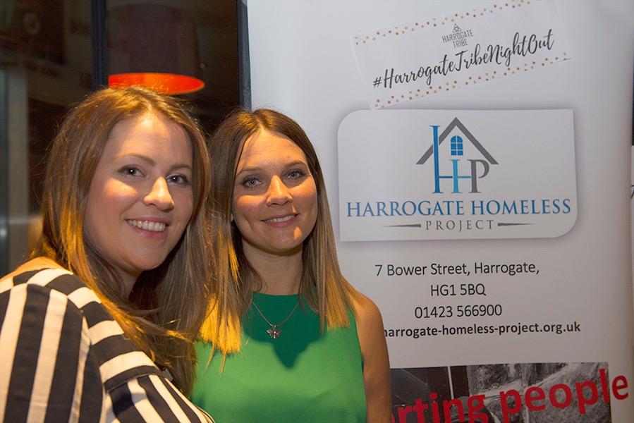 Harrogate Blogger, Harrogate Mama, Harrogate Mama Blog, Harrogate Blog, Harrogate Tribe Event, Harrogate Tribe, Blogger, Harrogate, Mama, Blog,DSC_9001LoRes.jpg