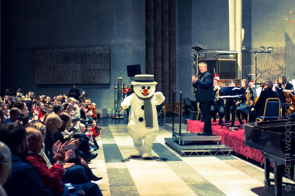 the-snowman--.jpg