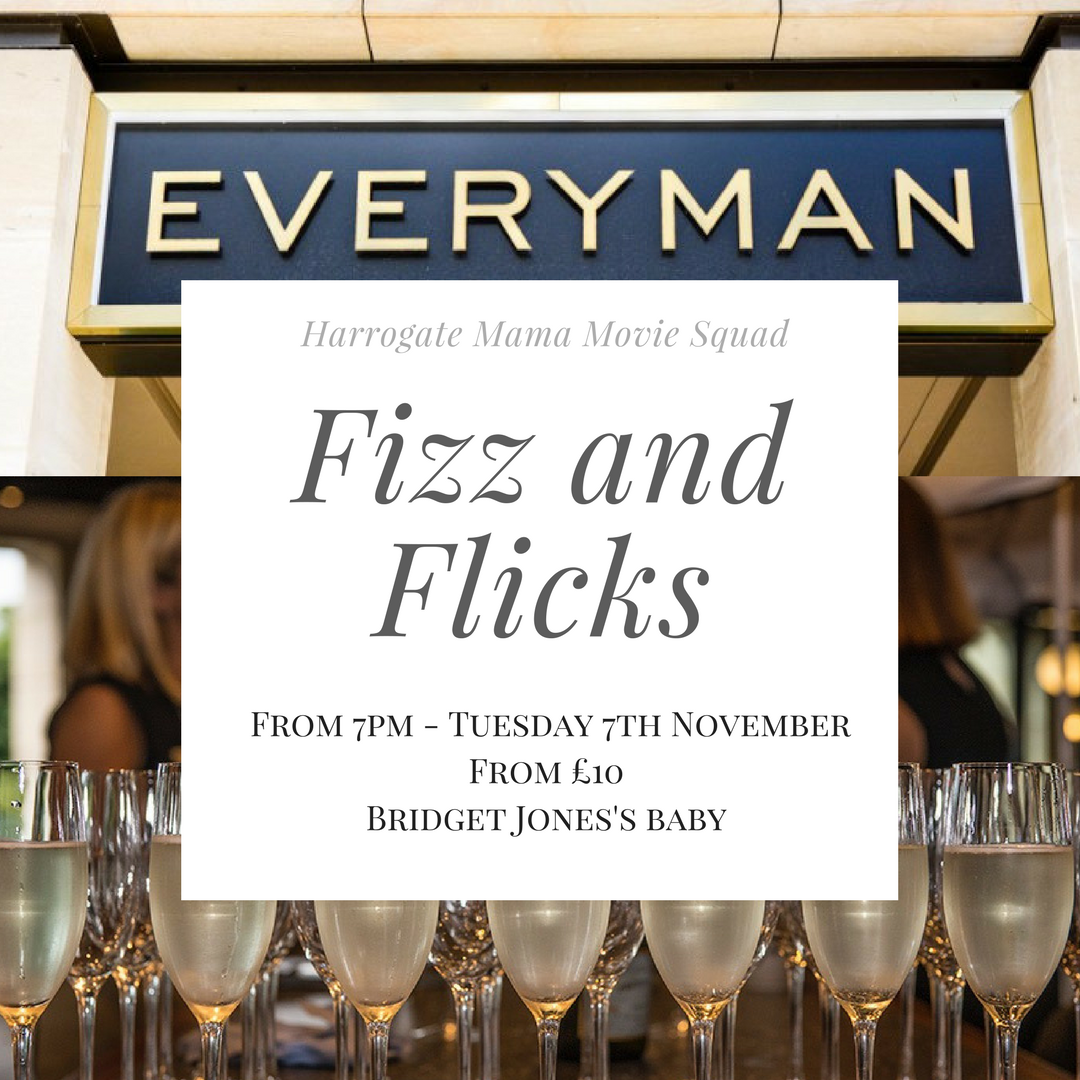 Fizz and Flicks 7pm.png