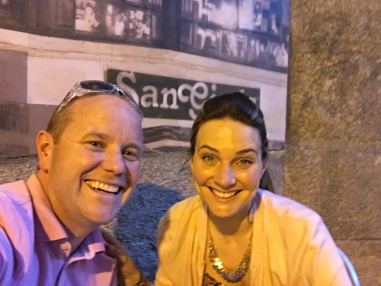 Harrogate Mama Blogger Harrogate Trip Away Grown Ups3