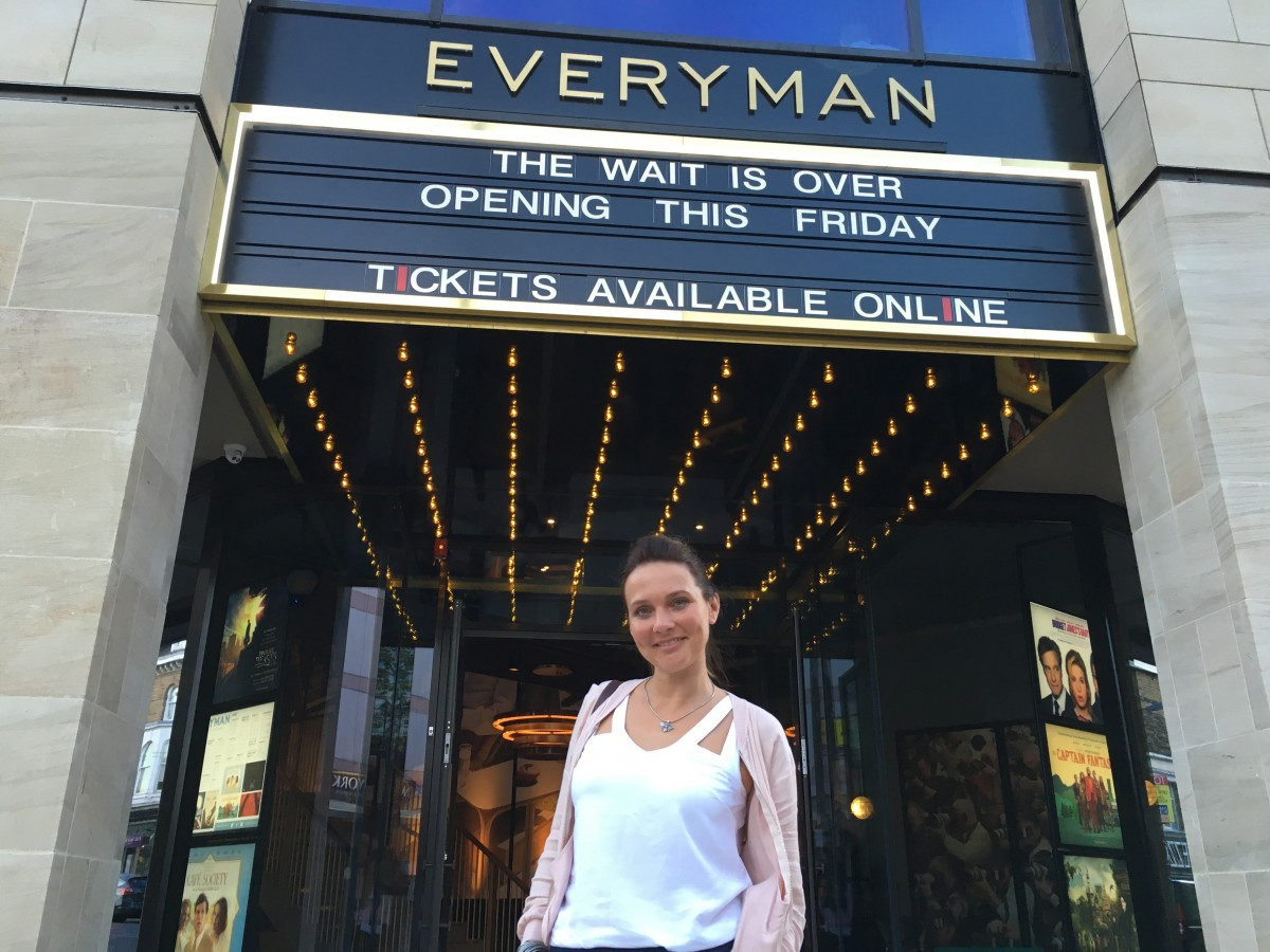 Harrogate-Mama-Harrogate-Mama-Blog-Everyman-Launch-Party-Everyman-Cinema-Harrogate-Yorkshire-Blogger-Harrogate-Mama-BlogIMG_2151[1].jpg