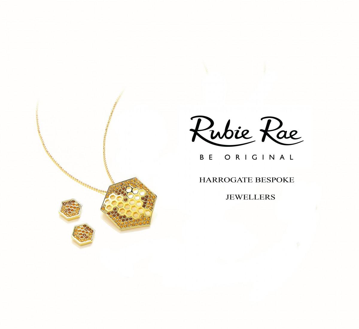 Rubie Rae Nectar