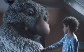 This Year's John Lewis Christmas Ad Unveiled – what do you think?