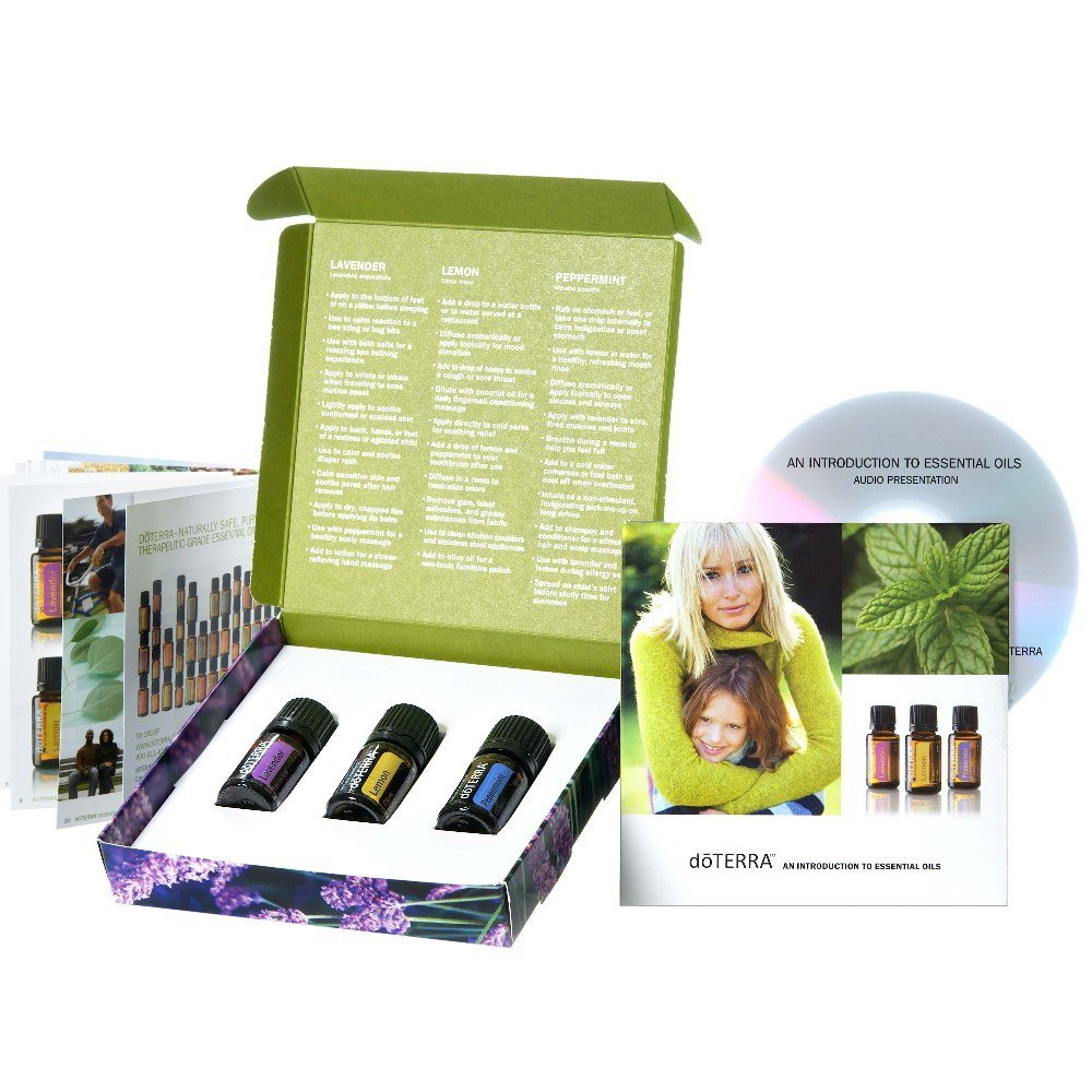 intro kit doterra.jpg