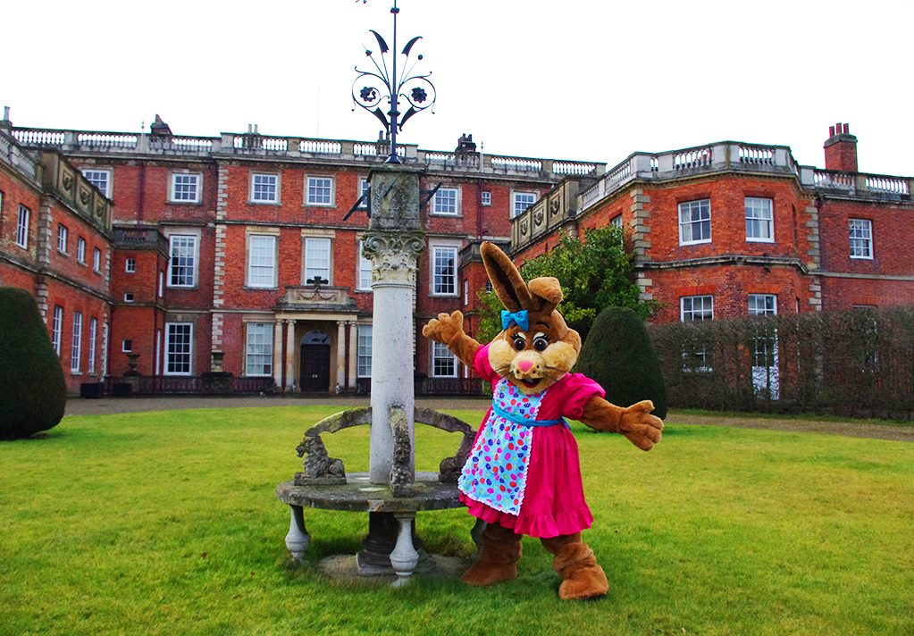 Easter-Bunny-Newby Hall.jpg
