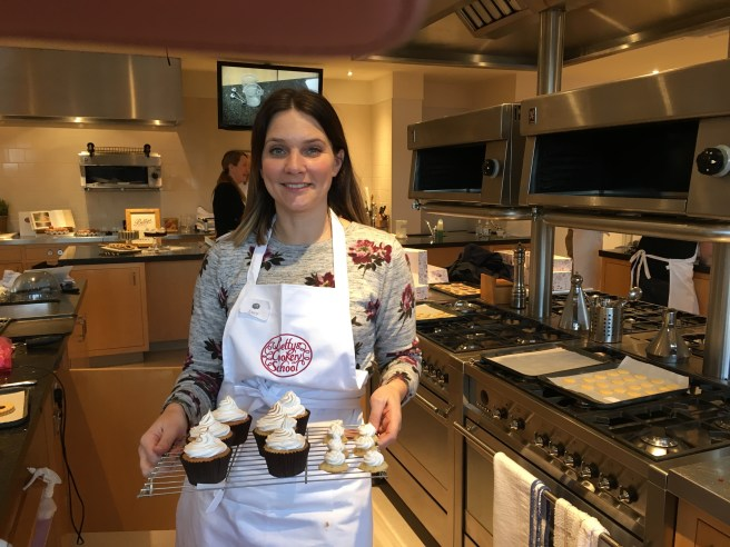 Harrogate Blogger, Harrogate Mama, Harrogate Mama Blog, Bettys, cookery school, Yorkshire, Blogger, Harrogate, Mama, Blog,IMG_6042.jpg