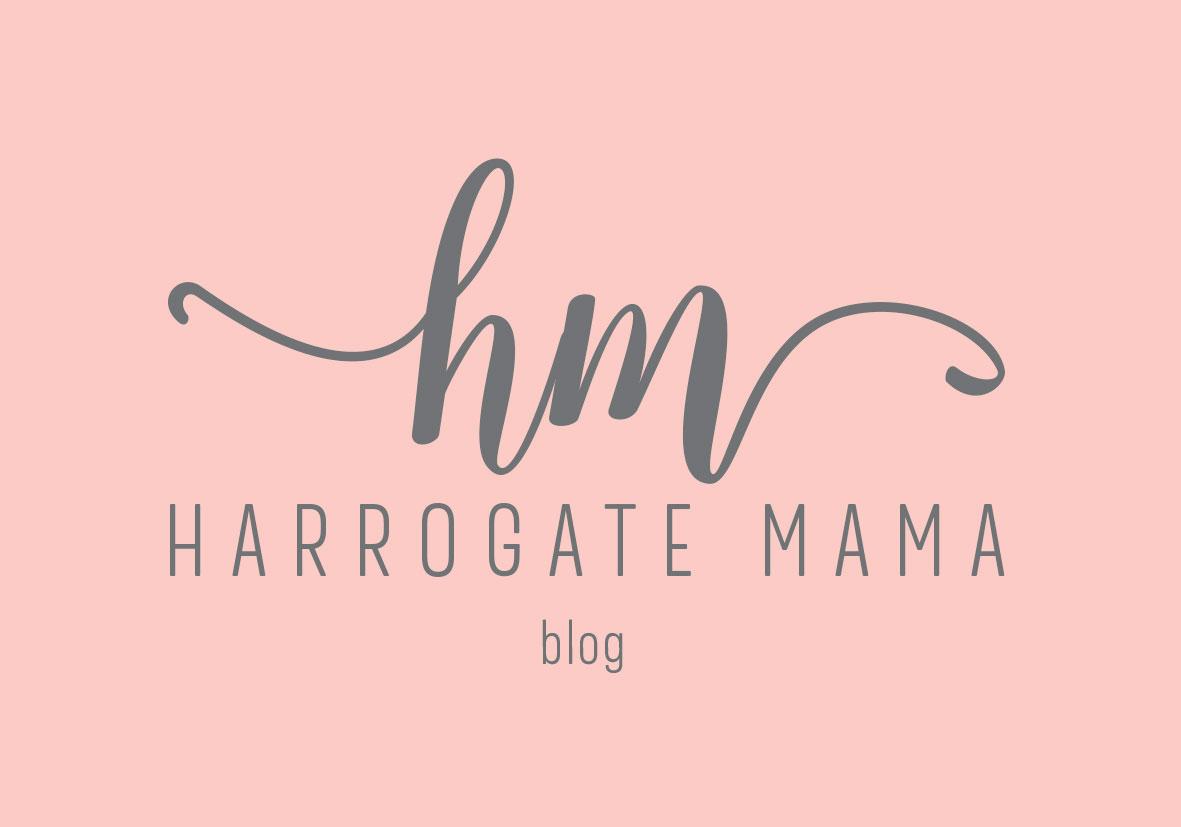 Harrogate-Mama-Blog.jpg