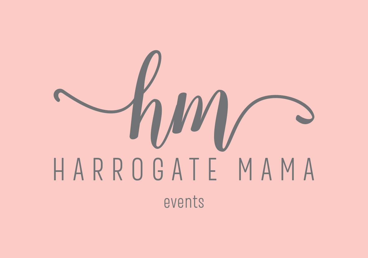 Harrogate-Mama-Events.jpg
