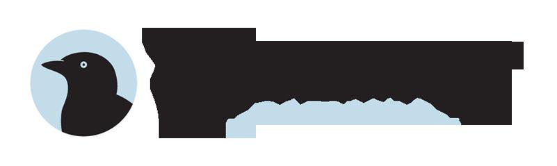 Jackdaw-Creative-logo-landscape-master-Paths-1.png