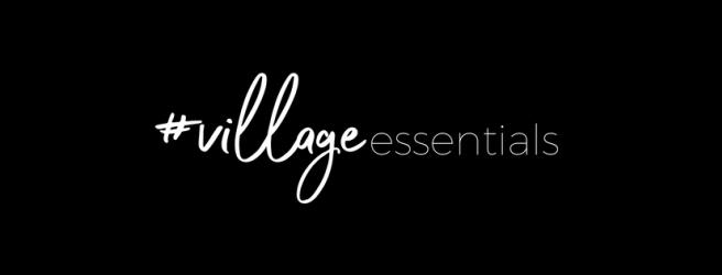 black village logo.png