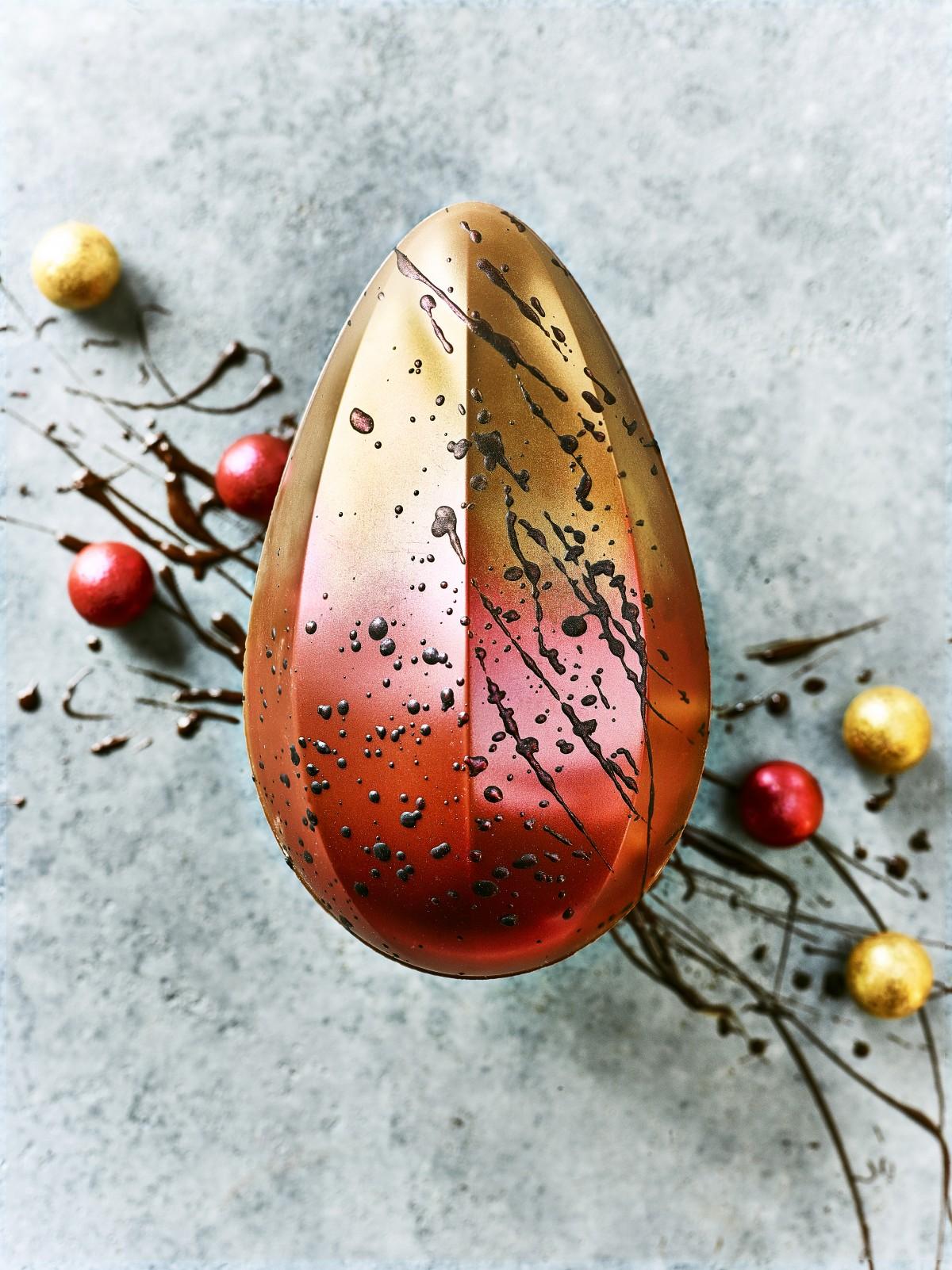 octagonal-egg-high-res