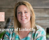Learn about LinkedIn with Harrogate Girl Tribe Gang