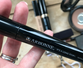 Arbonne Mascara and Make-Up Primer – A Review