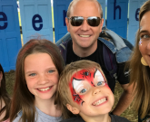 10 Reasons you should go to Deer Shed Family Festival