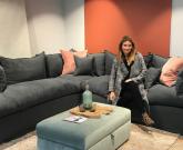 Arlo and Jacob; British Furniture Brand Opens in Harrogate