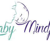Building a Pause into your Day with Baby Mindful Sessions